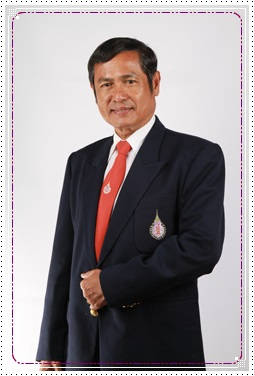 suebpong2_2